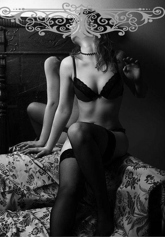 eroticheskie-foto-akterov-sssr